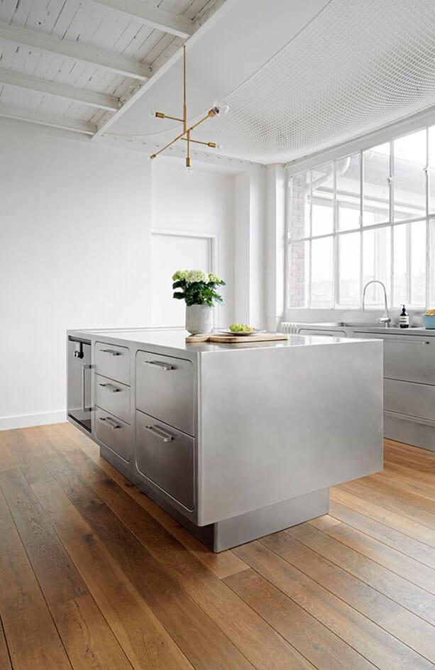 Stainless-Steel-Kitchen-1