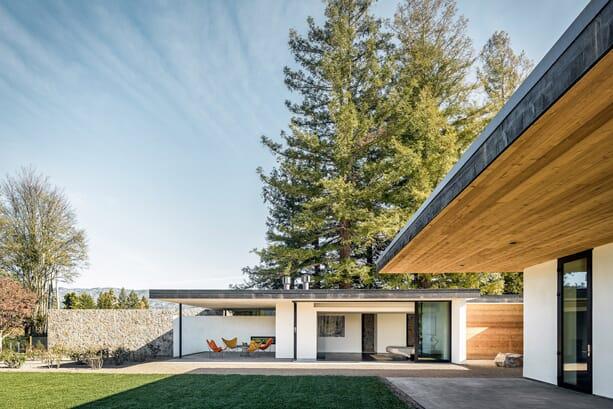 oak-knoll-residence-by-jorgensen-design-3