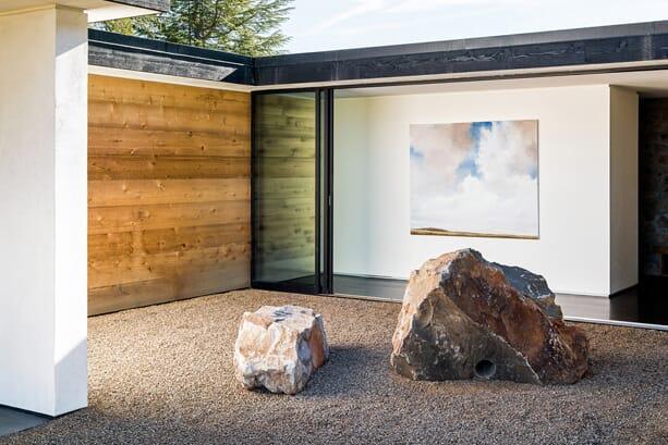 oak-knoll-residence-by-jorgensen-design-5