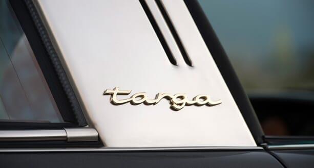 singer-911-targa-2
