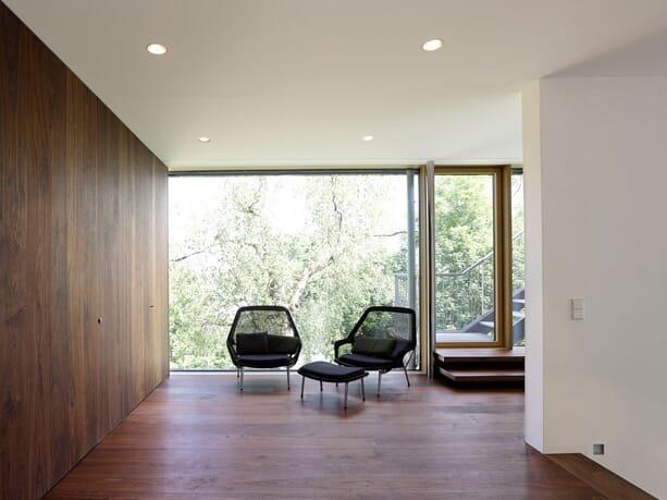 Behnisch-Architekten-Haus-Reno-2