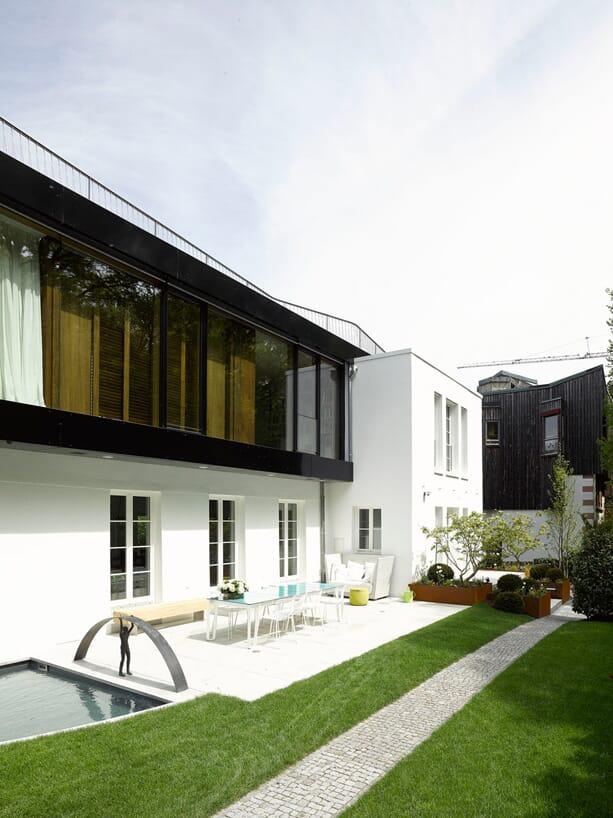 Behnisch-Architekten-Haus-Reno-5