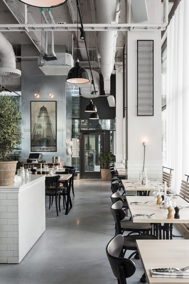 Bistro-38-by-Richard-Lindvall-3