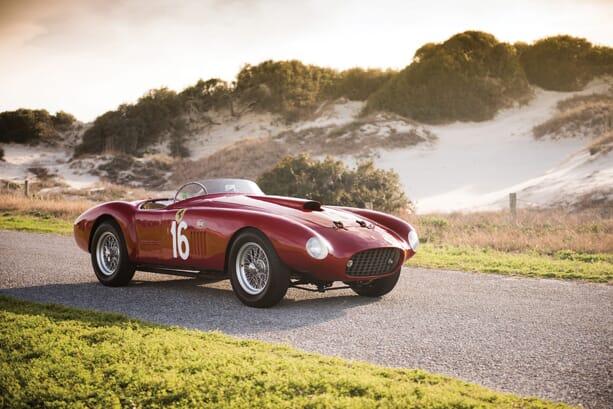 Ferrari-275S-340-America-2