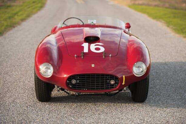 Ferrari-275S-340-America-3