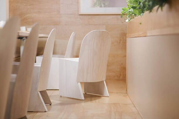 Knauf+And+Brown-florist-chair-2