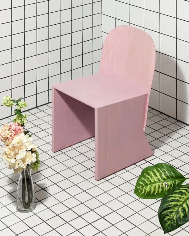 Knauf+And+Brown-florist-chair-3