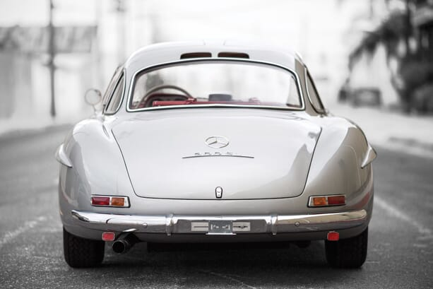 Mercedes-Benz-300SL-20