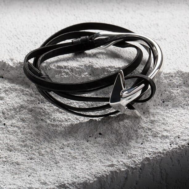 Miansai-Bracelet