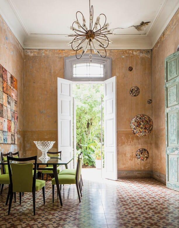 Modern-Home-Renovation-in-Cuba-