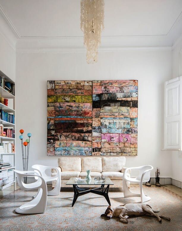 Modern-House-Renovated-in-Cuba
