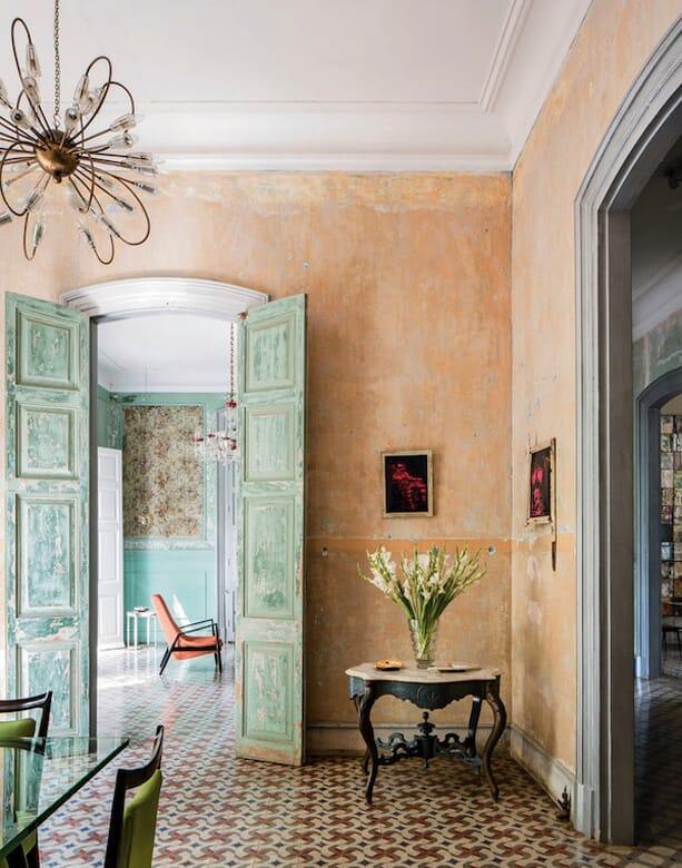 Modern-House-Renovation-in-Cuba-