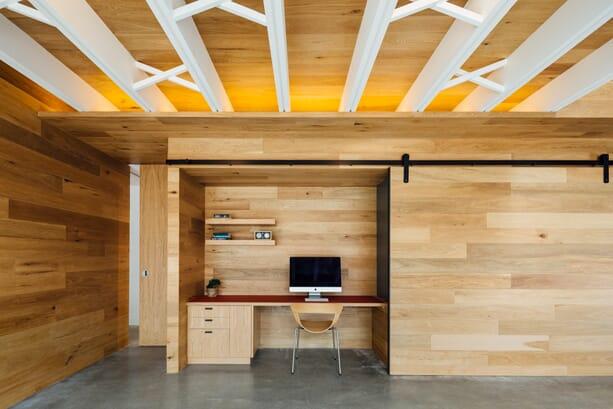 Moloney_Architects_Invermay_3
