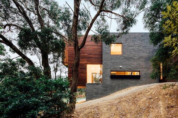 Moloney_Architects_Invermay_4