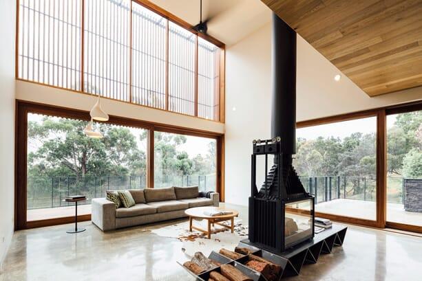 Moloney_Architects_Invermay_7
