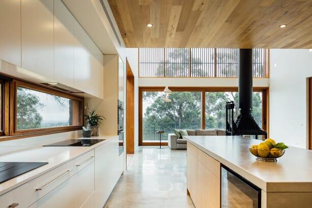 Moloney_Architects_Invermay_9