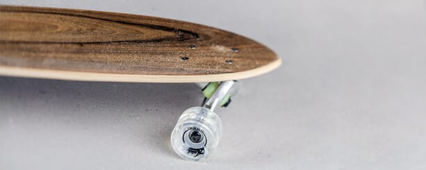 Murksli-Kruzer-Skateboard-1