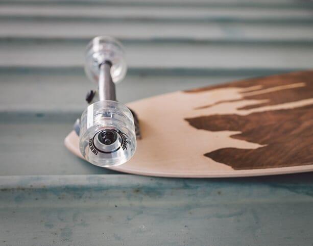 Murksli-Kruzer-Skateboard-3