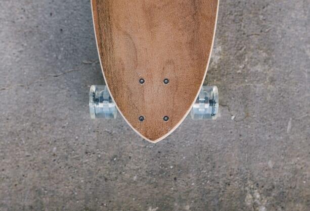 Murksli-Kruzer-Skateboard-4