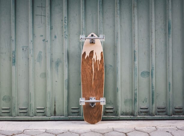 Murksli-Kruzer-Skateboard-5