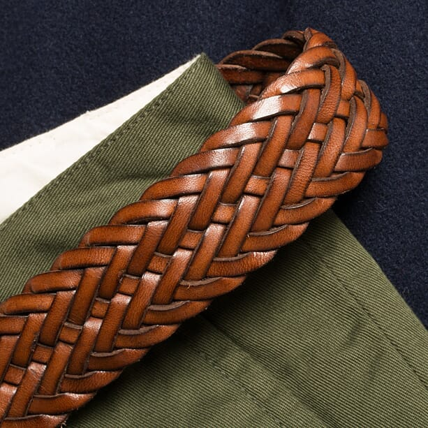 Opumo-Andersons-Belts