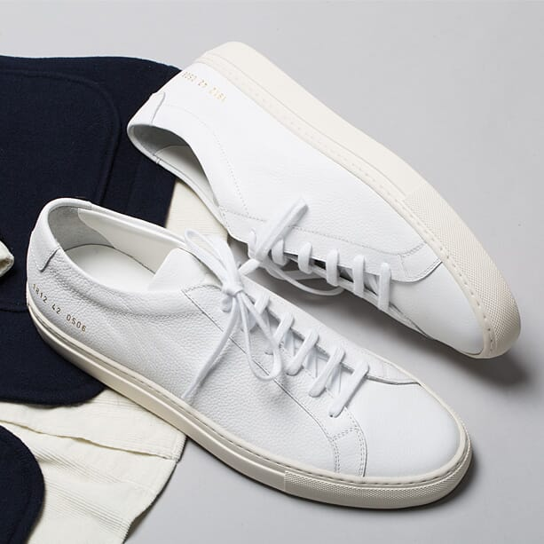 Opumo-Common-Projects-Content1