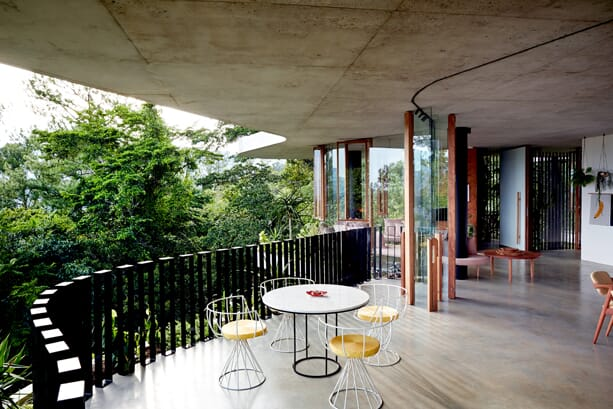 PLanchonella-House-4