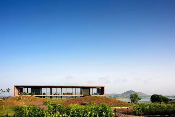 Panorama-house-1