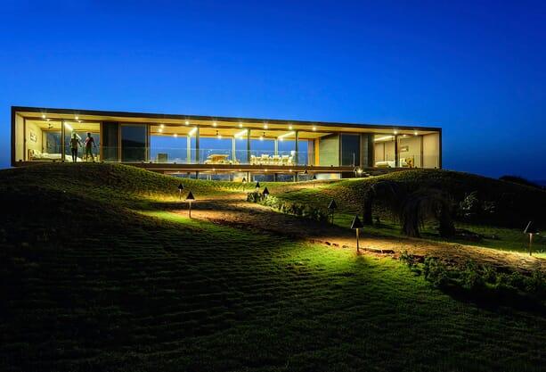 Panorama-house-5