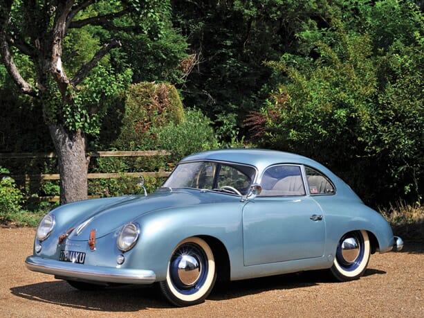Porsche-356-pre-A-1