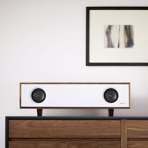 Symbol-Audio-Table-Top-Speaker-1