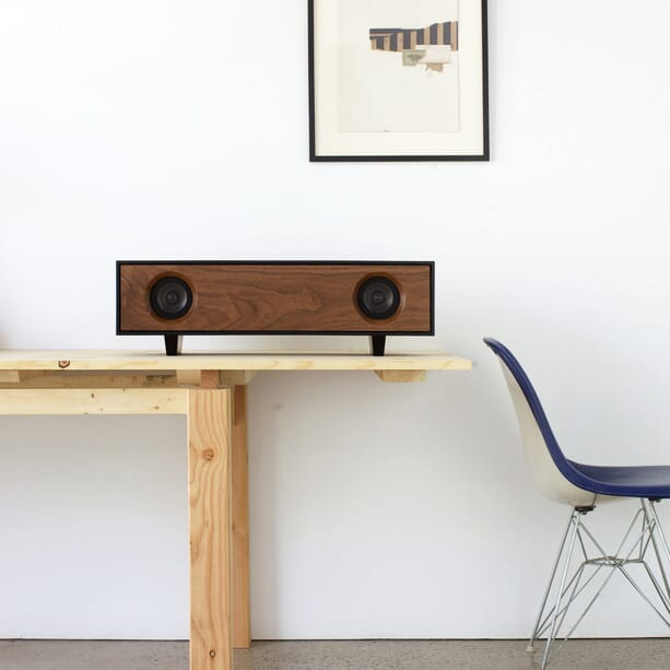Symbol-Audio-Table-Top-Speaker-2