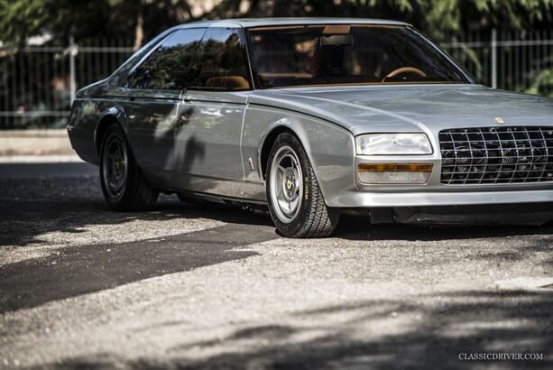 The-Ferrari-Pinin-2