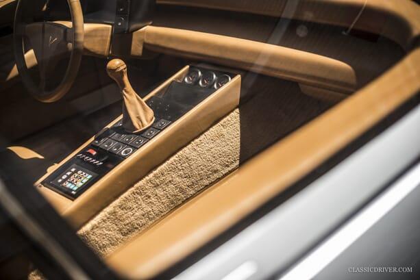 The-Ferrari-Pinin-3