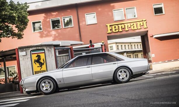 The-Ferrari-Pinin-5