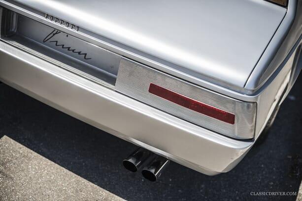 The-Ferrari-Pinin-6