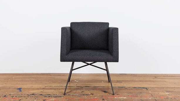 Uhuru-Truss-Chair-1