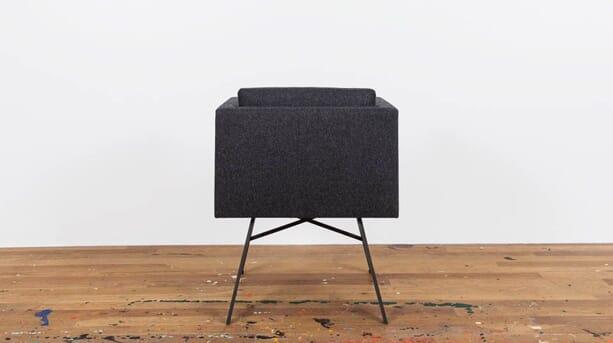 Uhuru-Truss-Chair-4
