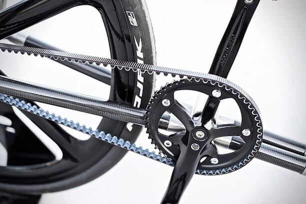 VIKS-Carbon-Bicycle-03
