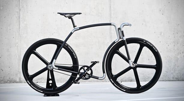 VIKS-Carbon-Bicycle-05