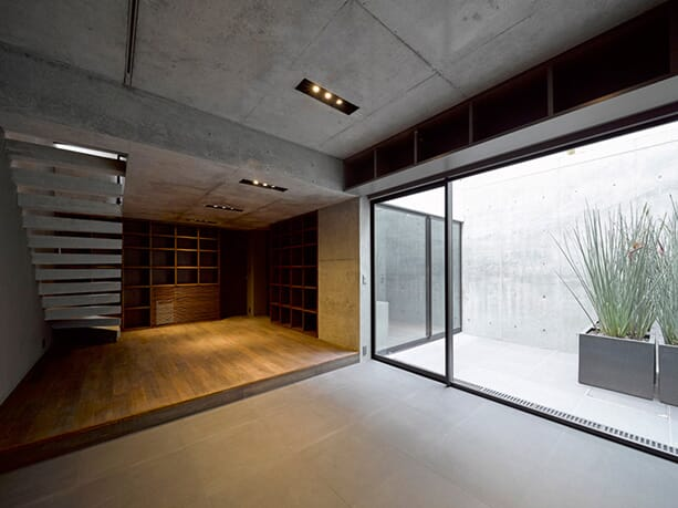 apollo-architects-grigio-house-japan-designboom-03-1