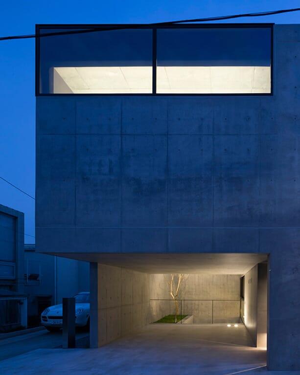 apollo-architects-grigio-house-japan-designboom-11-1