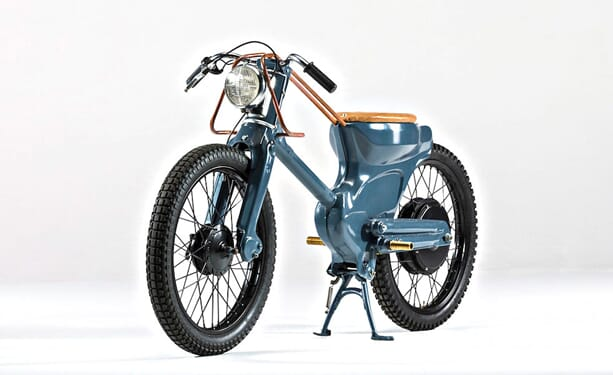 deus-electric-bike-1
