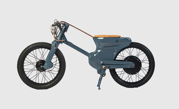 deus-electric-bike-3