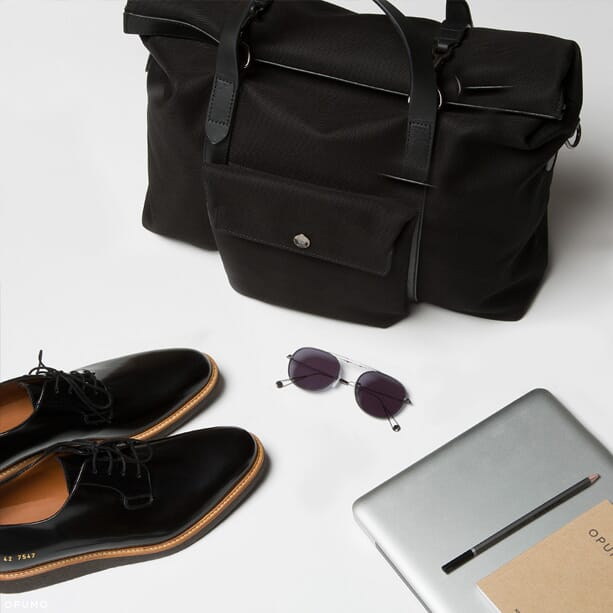 mismo-office-bag