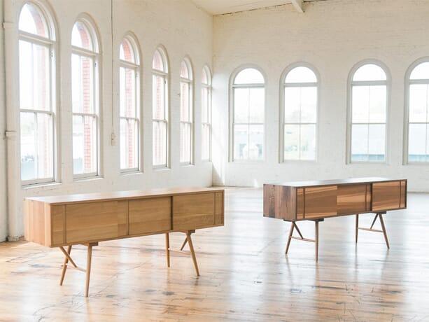 phloem-studio-pelican-cabinet-1