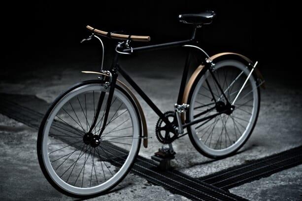 the-gentleman-bike-sartorie-mccaniche-1