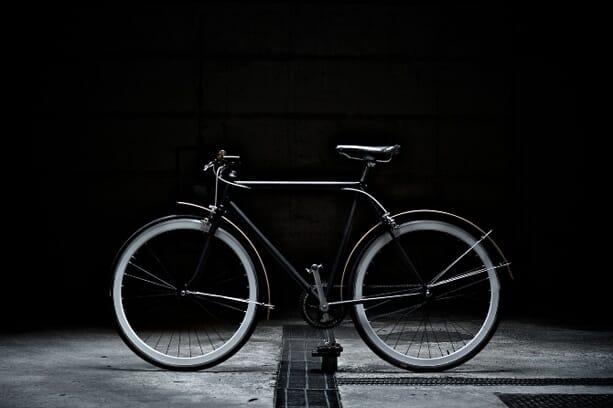 the-gentleman-bike-sartorie-mccaniche-2