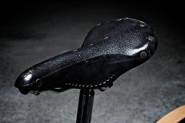 the-gentleman-bike-sartorie-mccaniche-3