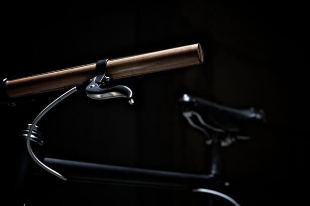 the-gentleman-bike-sartorie-mccaniche-4